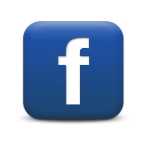 Check Us Out On Facebook Clark County